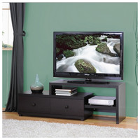 "Parke 60"" TV Stand"