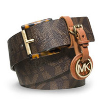 BELTS - ACCESSORIES - Michael Kors