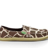 Sanuk® On The Prowl for Women | The Official Site