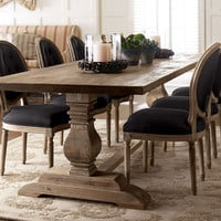 Dining Room Ideas, Dining Room Decor & Dining Room Design Ideas | Horchow