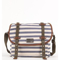 Roxy Honey Dip Crossbody Bag - PacSun.com