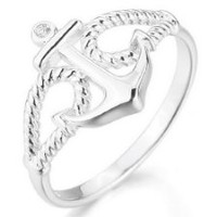 Amazon.com: Rings - Novelty & More: Jewelry: Bands, Statement, Stacking & More