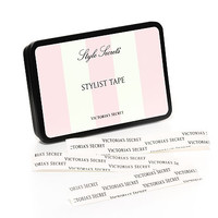 Double-sided Stylist Tape - Style Secrets - Victoria's Secret