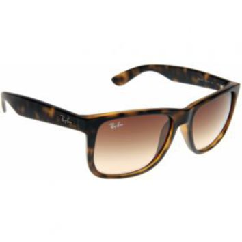 30%-50% Discount Ray Ban RB4165 710/13 Sunglasses, Cheap Ray Ban RB4165