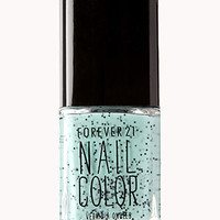 Mint Chip Nail Polish