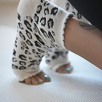 Foot Huggies Yoga Sock