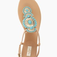 fiore sandals - kate spade new york