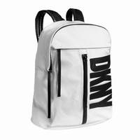 DKNY FOR OPENING CEREMONY BACKPACK - WOMEN - BAGS - DKNY FOR OPENING CEREMONY - OPENING CEREMONY