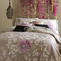 ideeli | BLISSLIVING HOME Kaleah Duvet Set