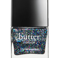 butter LONDON Nail Lacquer - Titchy