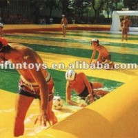 2012 Inflatable Water Soccer Field - Buy 2012 Inflatable Water Soccer Field,Inflatable Water Soccer,Inflatable Water Football Field Product on Alibaba.com