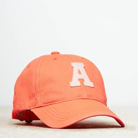 AEO A GRAPHIC BASEBALL CAP