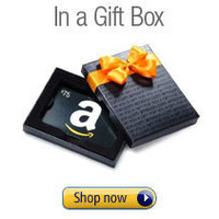Gift Card: Buy Gift Cards Online, Send Gift Cards Instantly