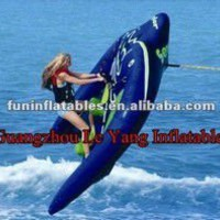 Flying Manta Ray Inflatable Watercraft,Hot Sale Exciting Inflatable Water Sport - Buy Inflatable Water Sports Products,Flying Manta Ray,Inflatable Flying Manta Ray Product on Alibaba.com