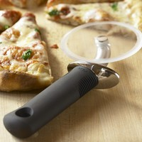 OXO Nonstick Pizza Wheel