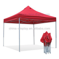 Alibaba.com - Wholesale Outdoor folding steel or aluminum event(or vendor) pop up tent
