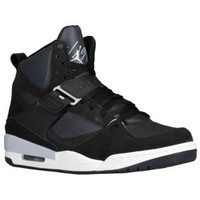 Jordan Flight 45 High IP - Men's at Champs Sports