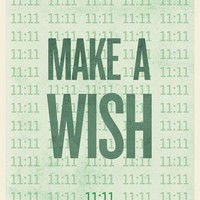 Make A Wish Print - New Arrivals