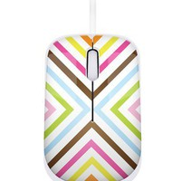 Optical Mouse - New Arrivals