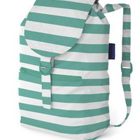 Nylon Daypacks - New Arrivals