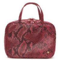 Traveler Cosmetic Case - New Arrivals