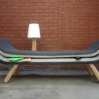Jam Sofa :