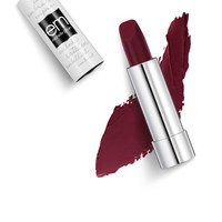 lip gallery - creamy color matte lipstick - em michelle phan