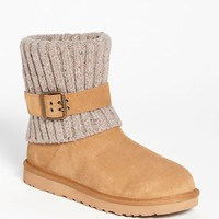 UGG® Australia 'Cambridge' Boot (Women) | Nordstrom