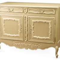 One Kings Lane - Traditional Furniture - Eleonora Console