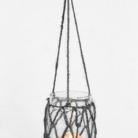 4040 Locust Hanging Candle Holder - Urban Outfitters