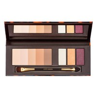 Estee Lauder 'Bronze Goddess - Pure Color' Eyeshadow Palette (Limited Edition)
