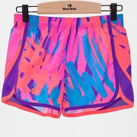 Girls - Under Armour® Escape Active Short