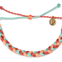 Beach Boardwalk Braided - Pura Vida Bracelets