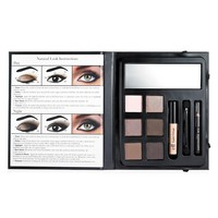 Beauty Book Eye Sets
