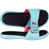 Under Armour Women's Playmaker Slide