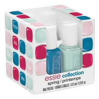 essie 'Spring 2014' Mini Four-Pack