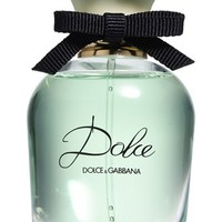 Dolce&Gabbana Beauty 'Dolce' Eau de Parfum Spray