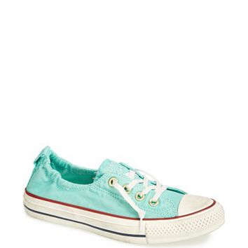 Converse Chuck Taylor All Star 'Shoreline' Sneaker (Women)