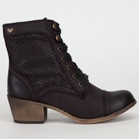 ROXY Newton Womens Boots