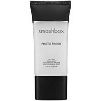 Sephora: Smashbox : Iconic Photo Finish Foundation Primer : makeup-primer-face-primer