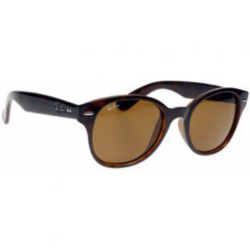 30%-50% Discount Ray Ban RB4141 771 Sunglasses,Cheap Ray Ban RB4141 771 Sunglasses,UK Ray Ban RB4141 771 Sunglasses