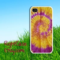 FABRIC DYED IPHONE 4S Case Yarn Yellow Cotton Dyeing iPhone Case iPhone 5 Case iPhone 4 Case Samsung Galaxy S4 S3 Cover iPhone 5c iPhone 5s