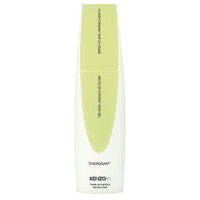 Melts on Contact Face Gel - SKINCARE - KenzoUSA
