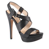KUNCAROVA - women's high heels sandals for sale at ALDO Shoes.