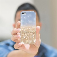 My Design #35 iPhone 5 case by JJ Designs | Casetagram