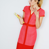 The Aldgate Dress