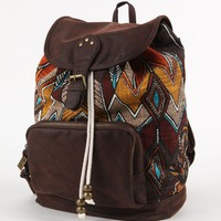 Billabong Marcoola Bag