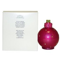 Fantasy Perfume by Britney Spears for women Personal Fragrances