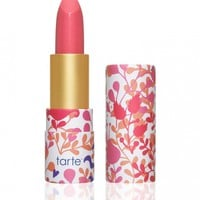 Amazonian butter lipstick from tarte cosmetics