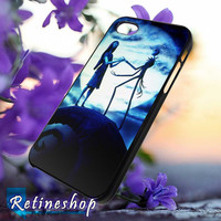 moon light -iPhone Case & Samsung Case,Soft case,Hard Case,Accessories,CellPhone,Phone Cover,Samsung Galaxy Case-(3)28,11,4
